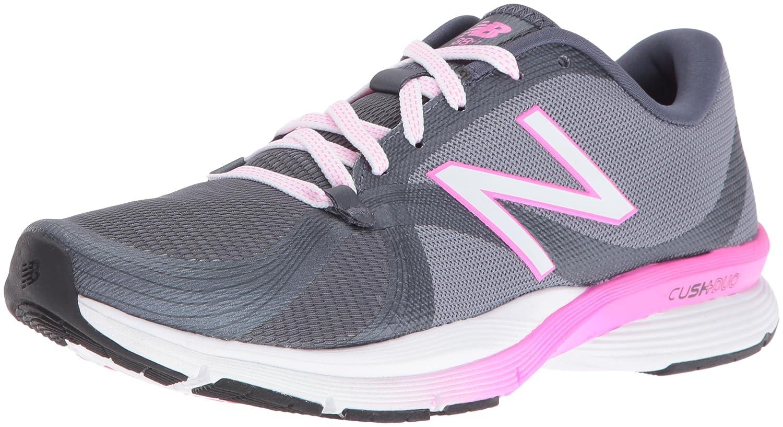 57728fd6fe new balance cross trainers womens