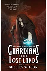 Guardians of the Lost Lands (The Guardians Book 3) Kindle Edition