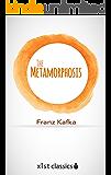 The Metamorphosis (Xist Classics)
