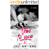 True to You (A Love Happens Novel Book 3)