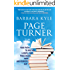 Page-Turner: Your Path to Writing a Novel that Publishers Want and Readers Buy
