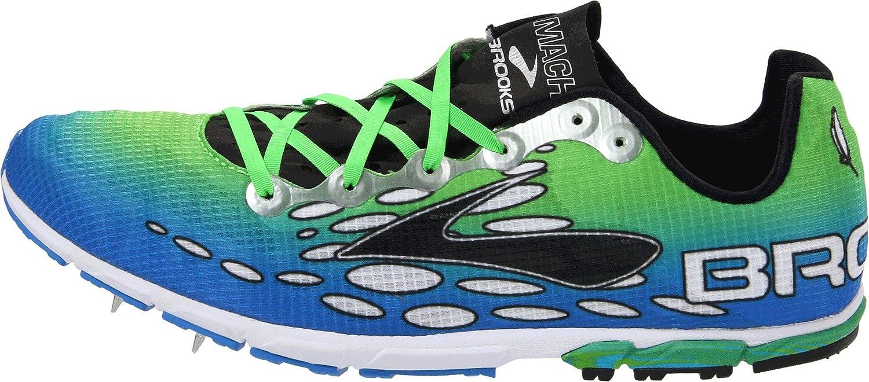 Brooks Mach 14 M, Herren Sportschuhe - Running Running Running 9d6fae