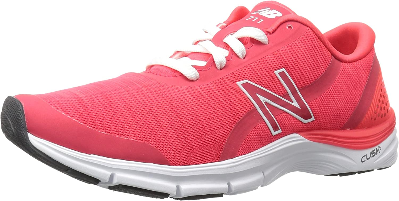 new balance trainers women size 3