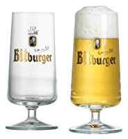 Bitburger Bierpokal