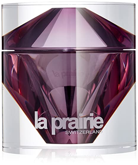 la prairie by la prairie cellular cream platinum rare --50ml/1.7oz ( package of 4 ) Alba Botanica - Natural ACNEdote Clean n Treat Towelettes - 30 Towelette(s) (pack of 3)