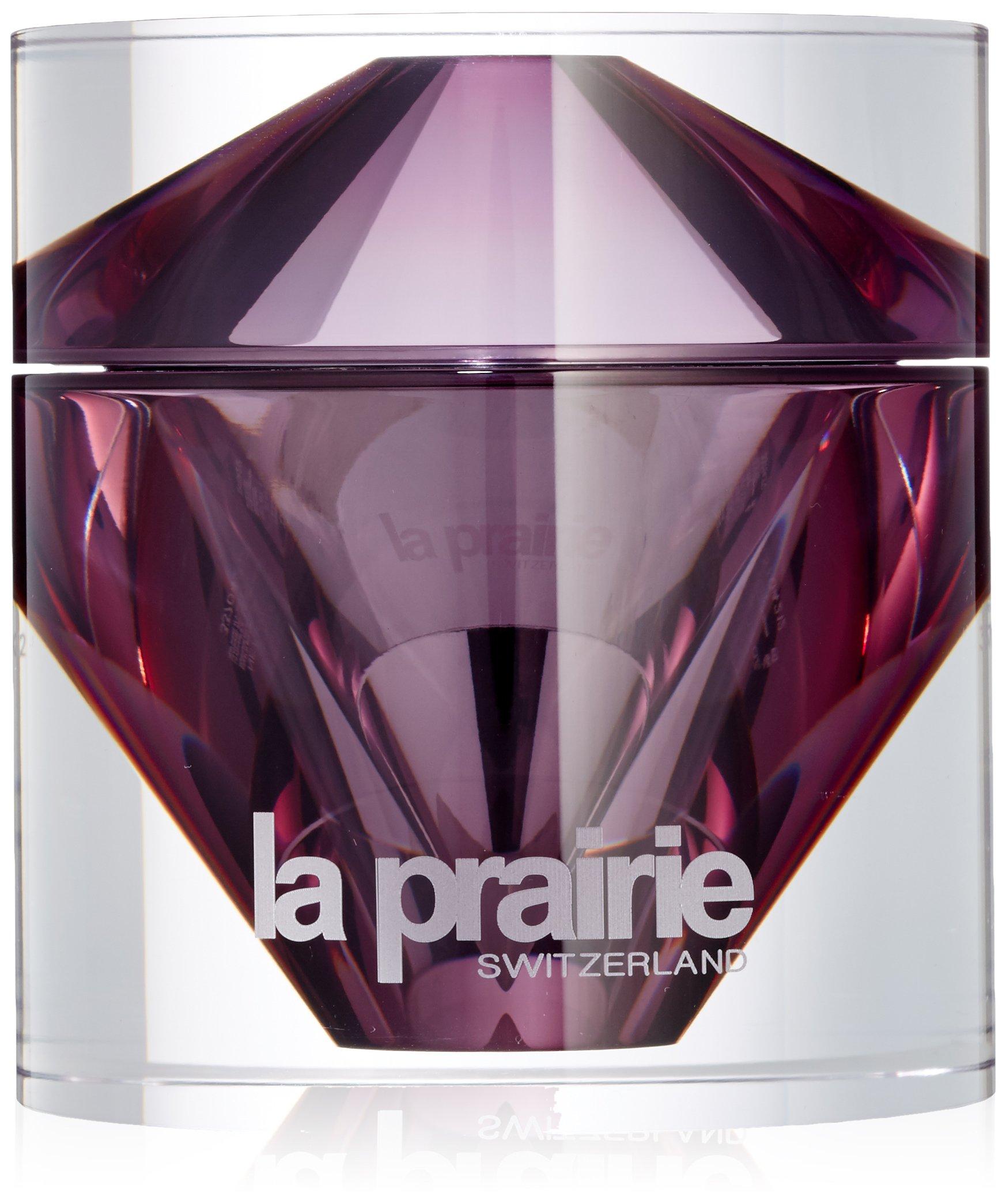 La prairie Cellular Cream Platium Rare 1.7oz