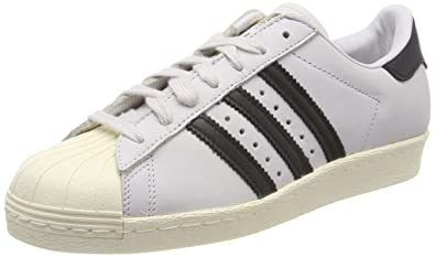 5326cddde166e adidas Women's Superstar 80s Trainers: Amazon.co.uk: Shoes & Bags