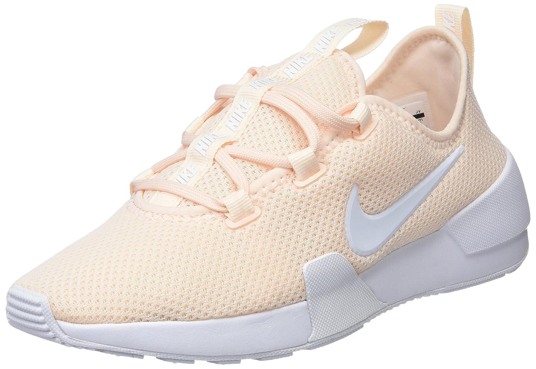 280a56eee0b4e Nike Ashin Modern Women's Lifestyle Shoes Size US 7.5 M Guava Ice/White #  Aj8799 800