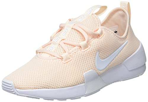 outlet top brands brand new Nike Damen Washin Modern Sneakers