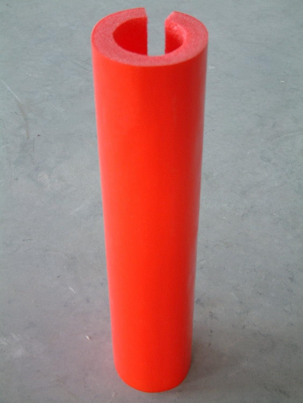Amazoncom  Cardinal Gates Pole Padding Tan  Childrens Outdoor - Basement pole padding