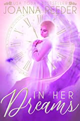 In Her Dreams Kindle Edition