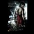 Touch the Dark (Cassie Palmer Book 1)