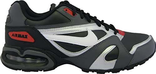 chaussure homme nike style