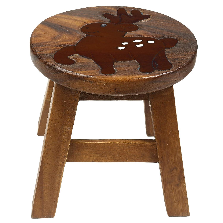 Oriental Galerie Kinder Sitzgruppe Tische Und Stühle 5er Set