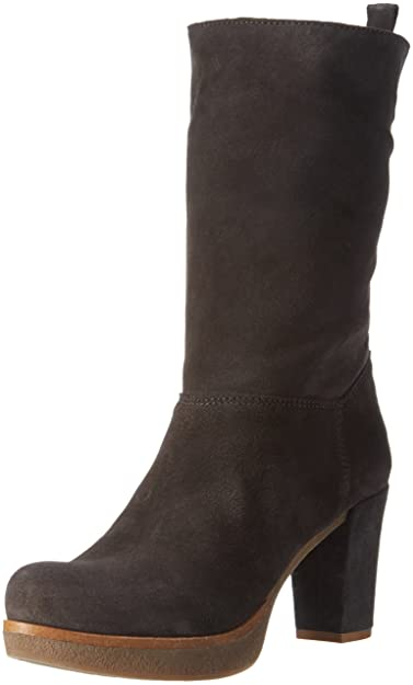 unisa Women's MANCO_RI Ankle Boots Sale Latest Outlet In China Enjoy Online BinTcF