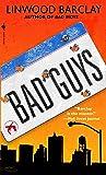 Bad Guys: 2