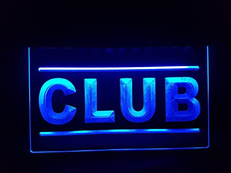 Zhengdian Electronic Club Bombilla LED Cartel Cartel Cargar ...