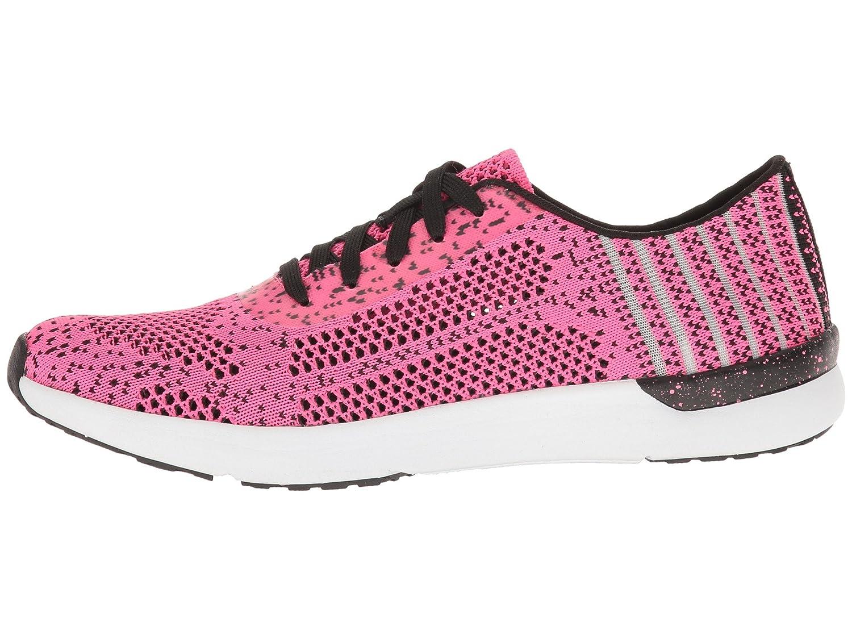 Womens Nessa Walking Shoe, Black, 9.5 M US Jessica Simpson