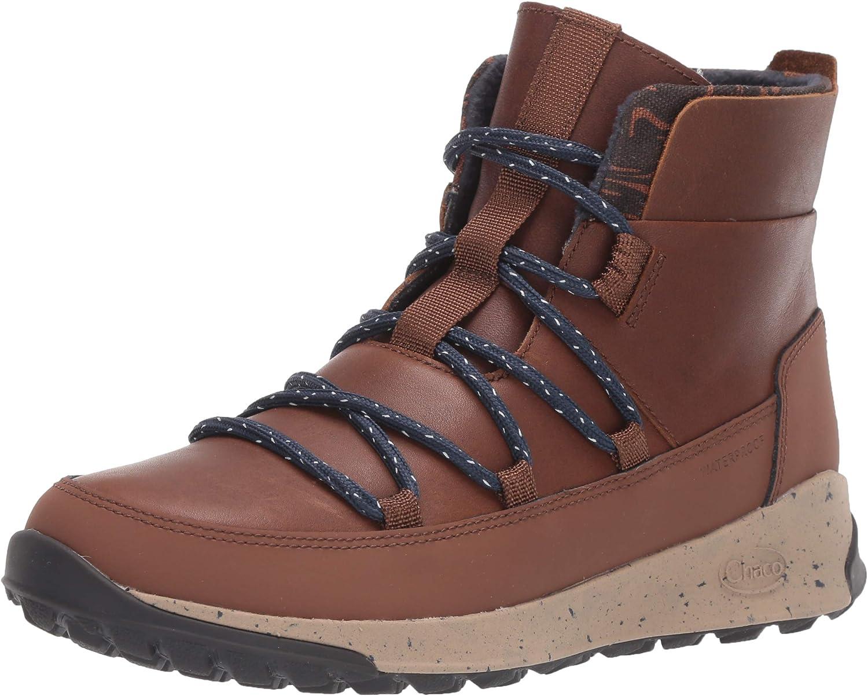 Chaco Borealis Peak WP Boot