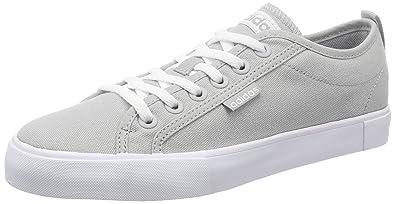 Adidas Femme W Neosole Sports Loisirs Basses et Sneaker 1rZA1q