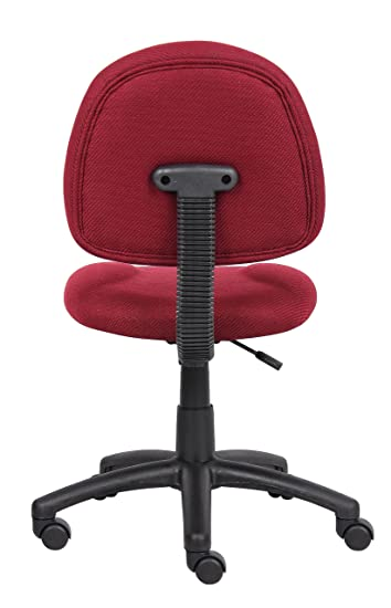 the perfect exercises sit desk workout a job easy at correct exercise blog fitness do your to weight office truweight chair posture lose with in effective