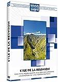 1000 pays en un : l'île de la Réunion
