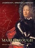 Marlborough (Command)