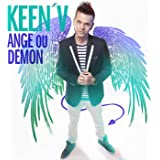 Ange Ou Démon (Version Deluxe)