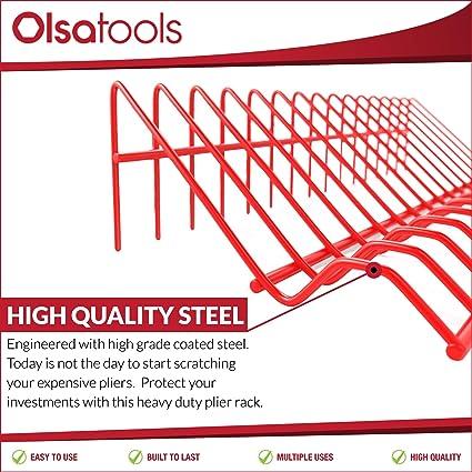 Olsa Tools  product image 4