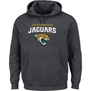 uk availability bdddc 6c081 Amazon.com: Jacksonville Jaguars - NFL / Fan Shop: Sports ...