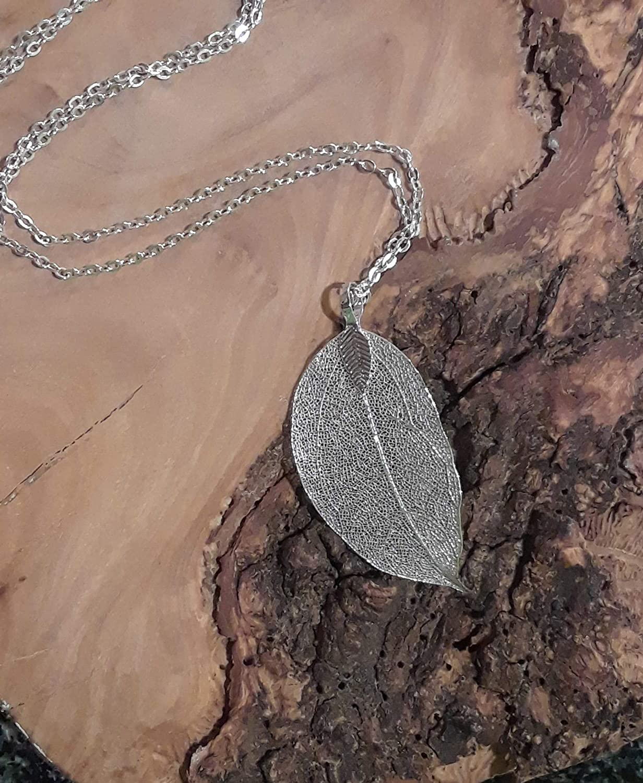 custom card optional necklace lavender sachet rose quartz crystal Get Well Good Vibes gift box: bell wind chime