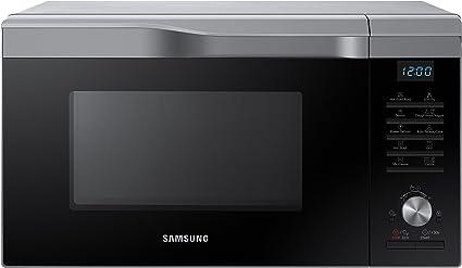 Microonde Combinato MC28H5015CS | Samsung IT