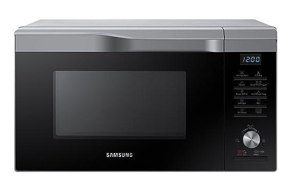 Samsung MC28M6075CS Encimera - Microondas (Encimera, Microondas ...