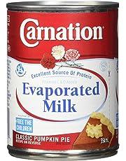 Carnation Evaporated Milk 354mL