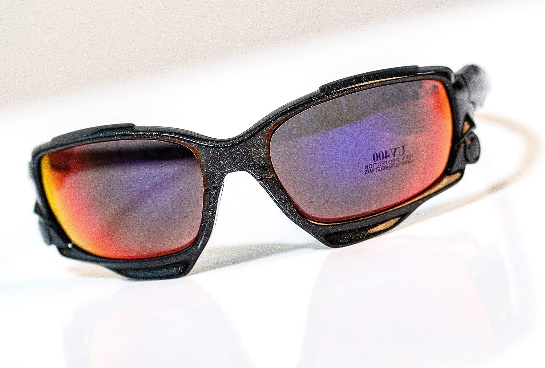 IDIO - Gafas de Sol Deportivas - Protección UV400