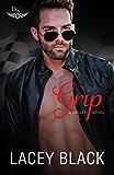 Grip: A Driven World Novel (The Driven World)