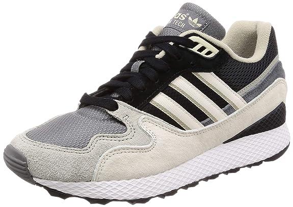 fed2e6bf03fe adidas Ultra Tech, Zapatillas de Deporte para Hombre: Amazon.es ...