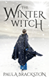 The Winter Witch (Shadow Chronicles Book 1)