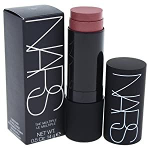NARS Cosmetics G Spot, Pink Blushes, 0.5-ounce