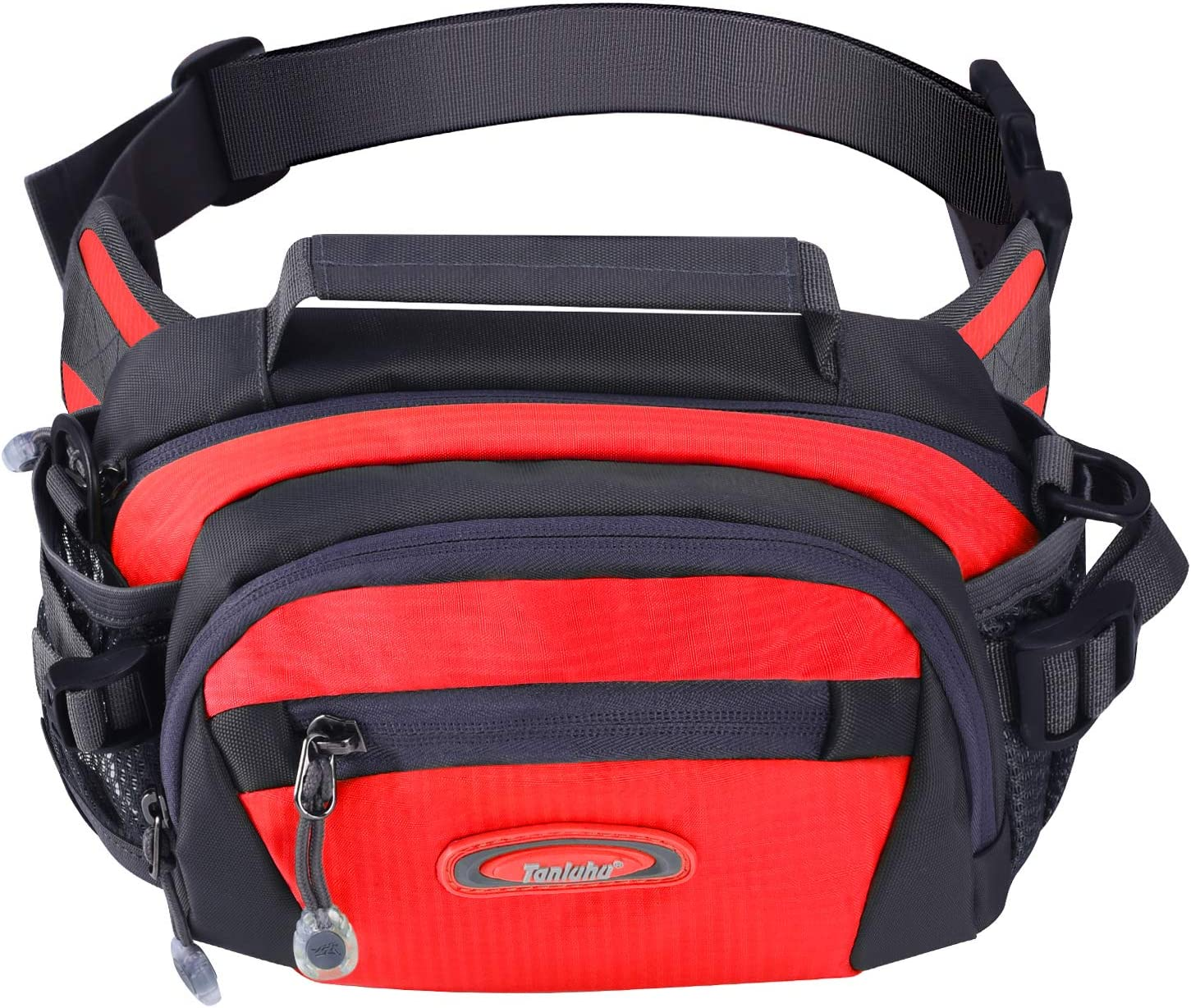 Always Stay Humble And Kind Sport Waist Packs Fanny Pack Adjustable For Travel