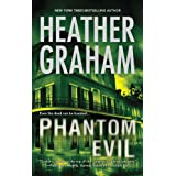 Phantom Evil (Krewe of Hunters)
