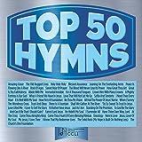Top 50 Hymns [3 CD]