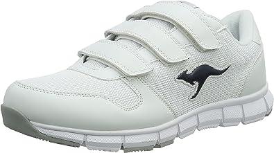 KangaROOS K-bluerun 701 B, Zapatillas Unisex Adulto: Amazon.es: Zapatos y complementos