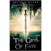 The Gifts of Fate: A Star of Fate Novella