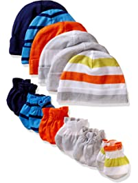 35bf89066 Baby Boys Hats and Caps   Amazon.com