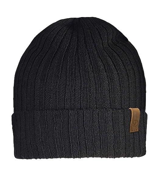 cfda2703643 Fjallraven - Byron Hat Thin