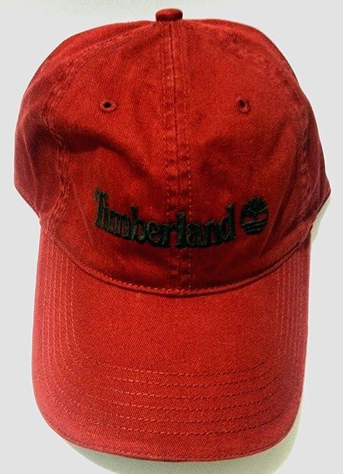 Timberland gorra J1766 602 tamaño 1SFM: Amazon.es: Deportes y aire ...