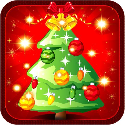 Christmas Tree 2013 -