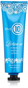 It's a 10 Haircare Potion 10 Miracle Styling Potion, 4.5 Fluid Ounce