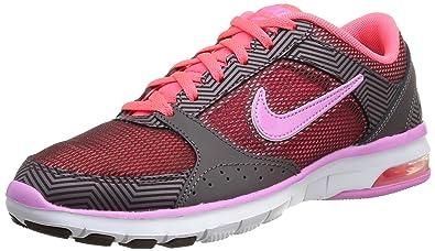 Womens Wmns Max Trainers Nike Air Fit FK1lJc